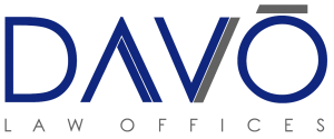 DAVO Law Offices
